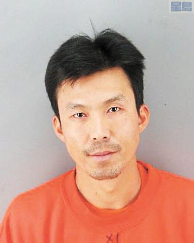 41歲的被告越南華裔陸平泰被控5項謀殺。資料圖片