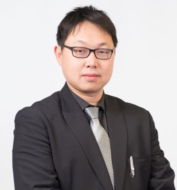 由台灣創業家劉峻誠創辦的企業繼贏得DEMO GOD大獎後,現完成千萬元A輪融資,將加速終端人工智慧發展和應用。Kneron網站照片