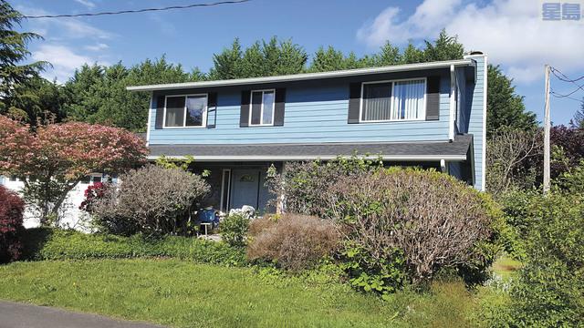 坐落貝菲亞的這間三睡房房屋去年六月以22萬5000元成交,但Zillow網站估價卻高達180萬元。 Sue Carlson