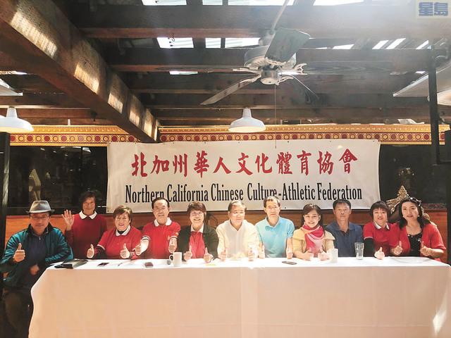 華體會昨日召開新聞發佈會,介紹第十六屆的比賽項目。記者梁穎欣攝