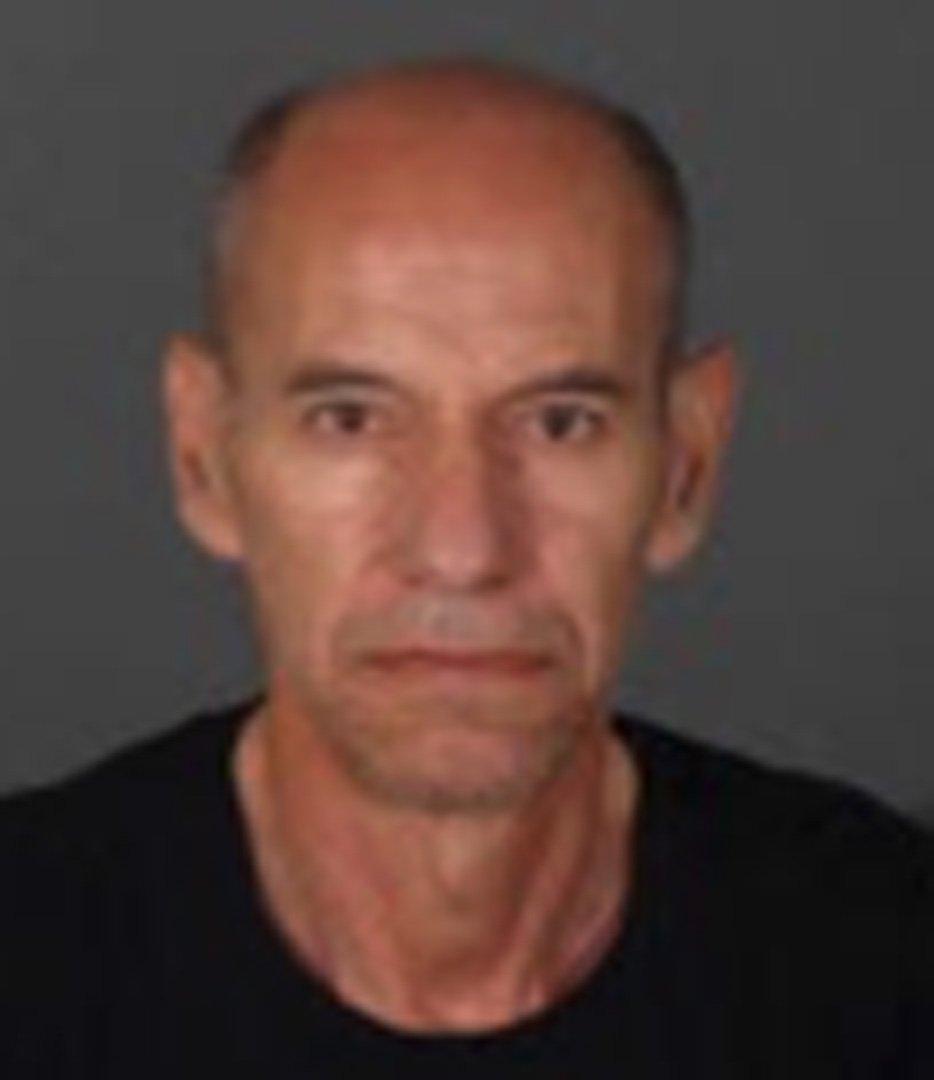 今年60歲的拉米雷茲涉嫌性攻擊不滿12歲的男童遭逮,其保釋金為180萬元。洛杉磯市警局