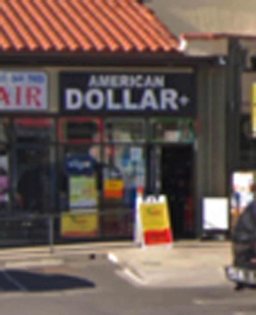 嫌犯拉米雷茲涉嫌在其工作的美國一元便利店犯案,遭毒手的受害人至少有3名。洛杉磯市警局