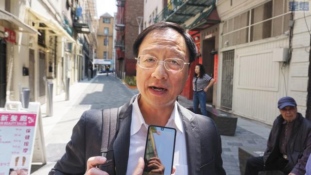 前行政院長江宜樺談國民黨如何勝選。記者黃偉江攝