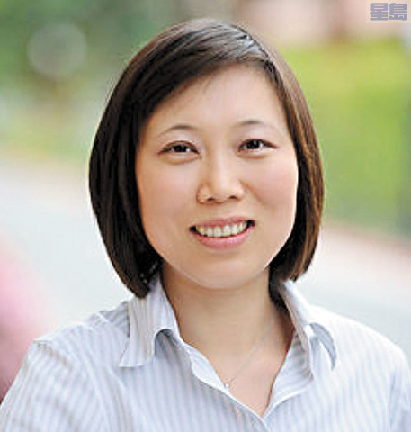 史丹福大學華裔學者鄭曉琳,指導研發潔淨氫能源技術,將大為改善氫能源製造成本。史丹福官網