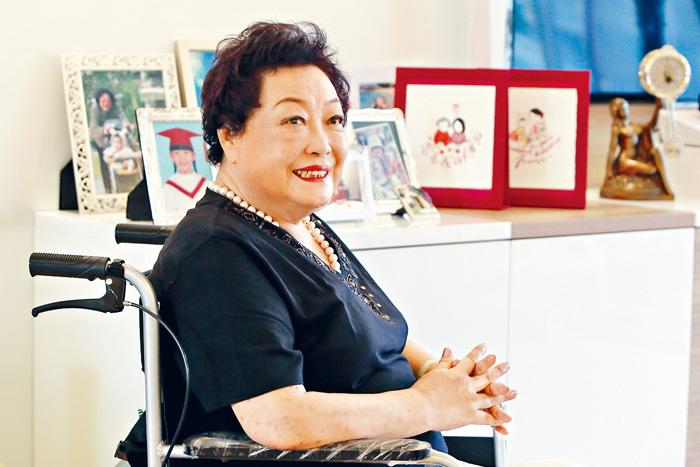 香港知名品牌「灣仔碼頭」創辦人,臧健和日前離世。