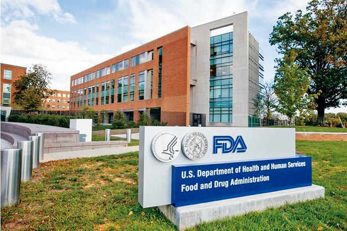 ■FDA已向17家營養補充劑廠商發出警告信。資料圖片