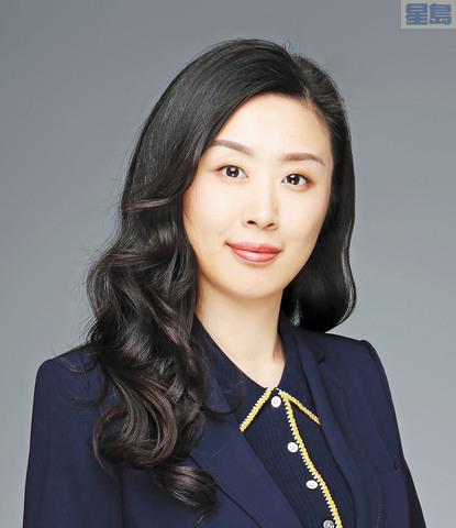 美國華裔精神健康聯盟3月16日講座,請到徐藝珊博士演講。資料圖片