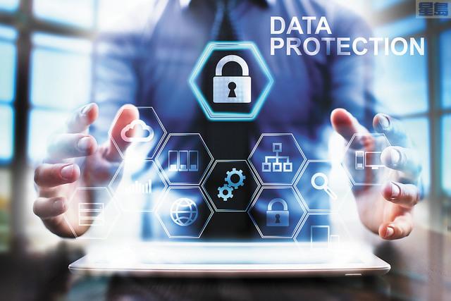 加州網絡隱私法明年生效,如何執法還有很多未知數。資料圖片