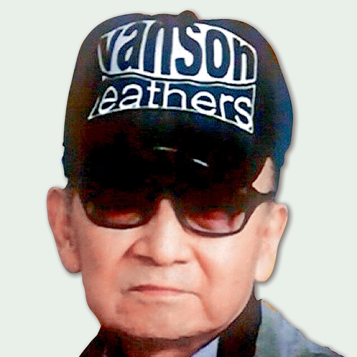 ■Johnny喜多川前日下午因解離性腦動脈瘤破裂導致的蛛網膜下腔出血離世,享年87歲。