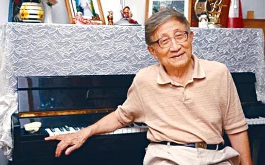 著名翻譯家巫寧坤於美國逝世,享年九十九歲。
