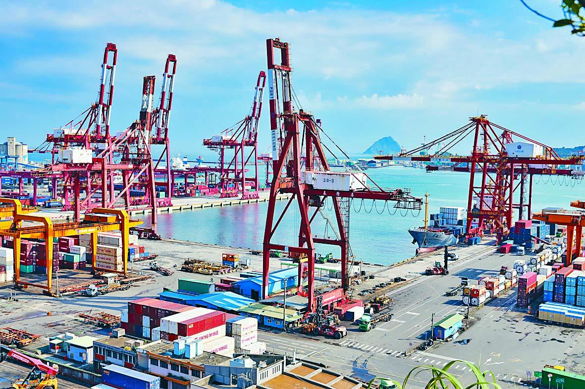 中國上季經濟增長放慢至6%,全球經濟轉差的憂慮再起,拖累美元偏軟。