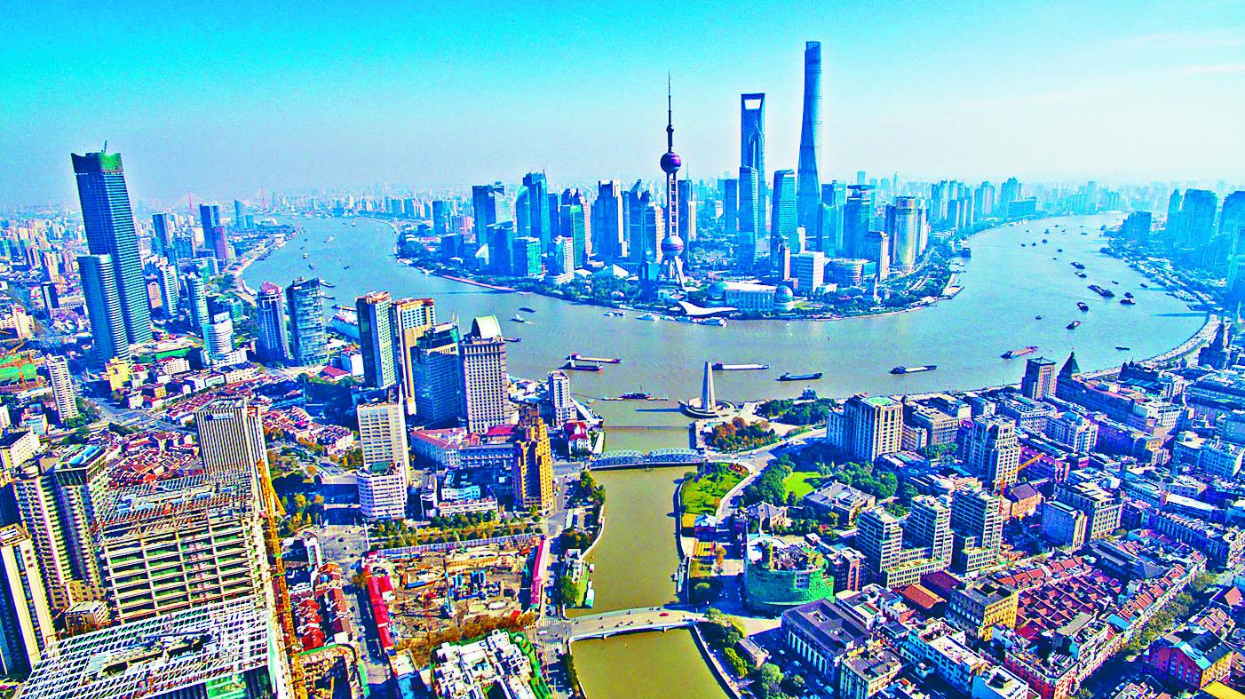 渣打估計香港金管局、澳門金管局及台灣央行合共持大約500億美元的人民幣資產。