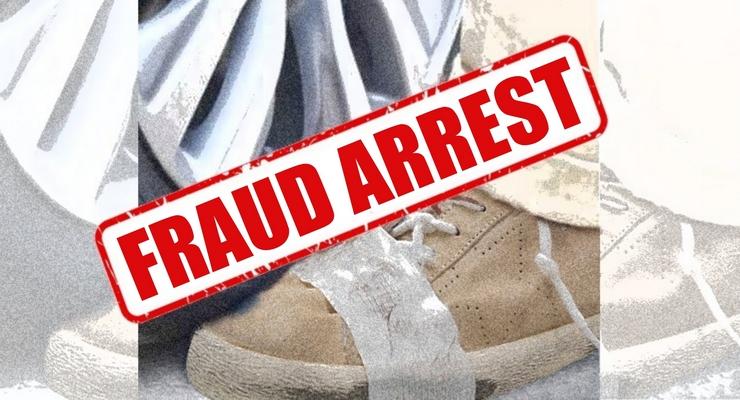 帕沙迪納一遊民鎖定老人駕駛下手 在超商停車場伸腳卡輪詐騙 被控多項虐待老人罪名。Pasadena Now
