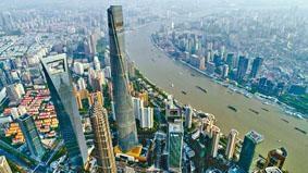惠譽指,中國仍有空間利用財政措施刺激經濟。