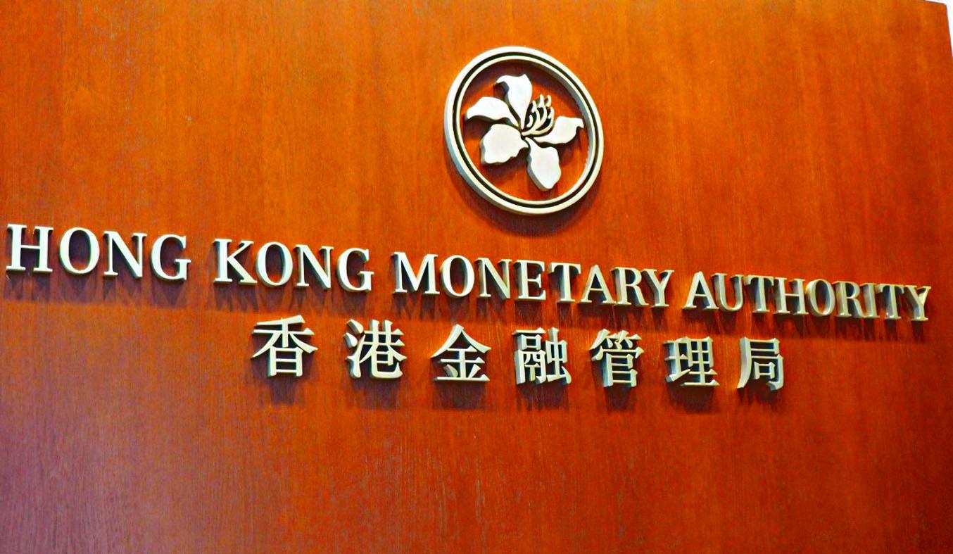 長期增長組合於去年9月底的內部回報率年率約為12.4%。  香港?'è?管ç?局Hong Kong Monetary Authority??019/05/10?æ??¥å± 港è?P18