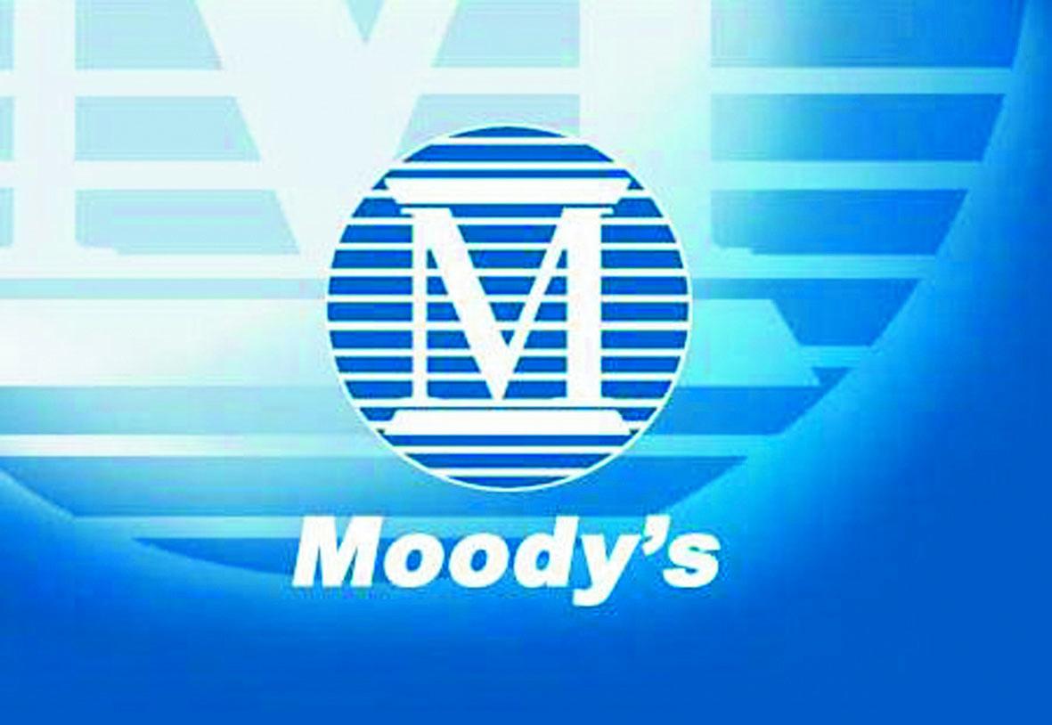 穆迪昨把滙豐、恒生、港鐵及按揭證券公司評級降至「Aa3」。  信貸評ç?機æ?穆迪moody's     2011/10/26財ç?B06