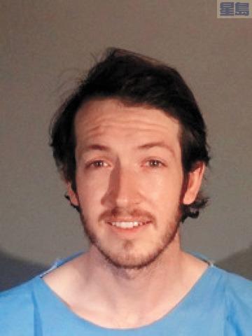 一名男子在聖塔莫妮卡市一邊駕車一邊往街道上投擲燃燒彈被捕。聖塔莫妮卡市警察局