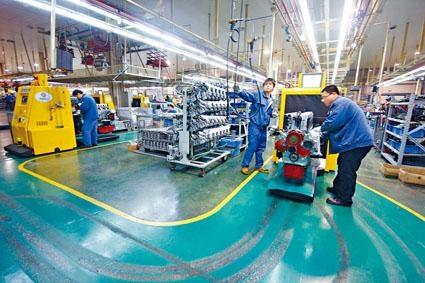 惠譽評估166家中國企業,指大多數企業不同程度受肺炎疫情影響。