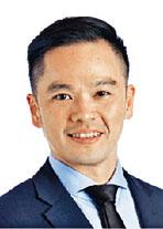 楊金隆被控貪污,港交所表示會全力協助調查。