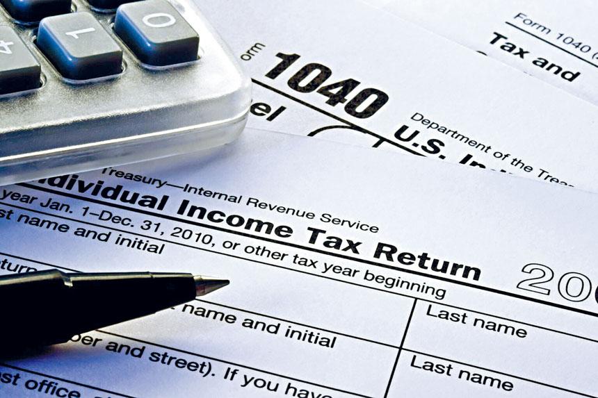 報稅時間延長至7月15日