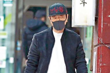 志村健一直身體欠佳,今年初曾接受手術。