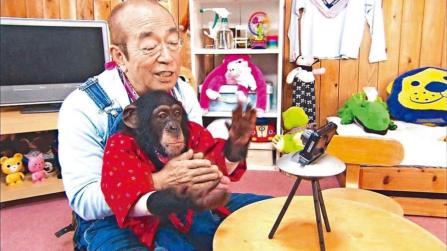 《阿笨與阿占》主持人志村健昨日宣布已確診新冠肺炎,現正在醫院治療。