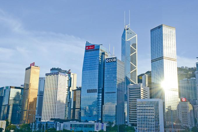 瑞銀預期,港元聯繫匯率不會受明顯挑戰。