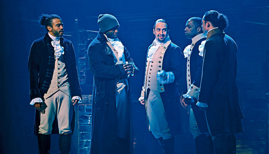 百老匯自3月12日以來進入歷史上最長時間的停演。美聯社