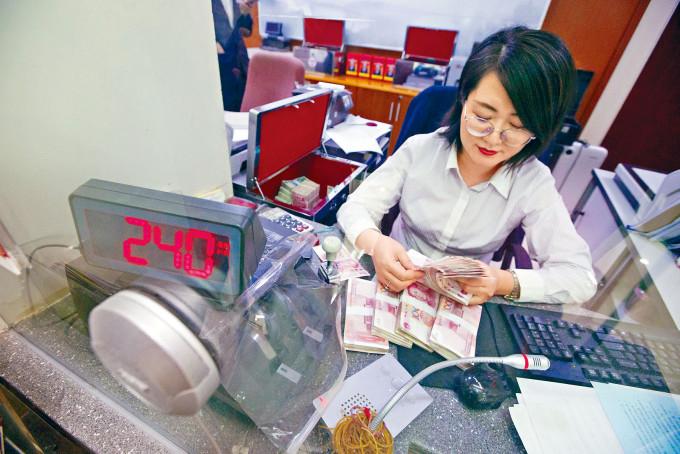 粵港澳大灣區將開展「跨境理財通」業務,讓區內港澳及內地居民可互相跨境購買對方銀行的理財產品。