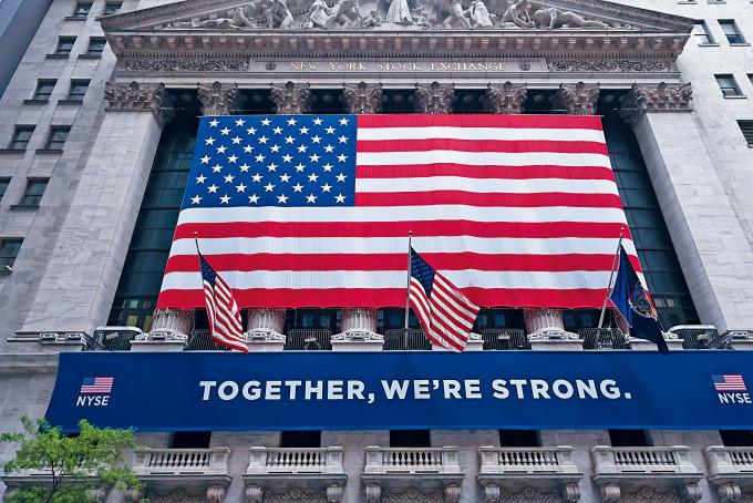 美上市公司會計監督委員會主席杜克指,目前無法在中國進行查核,有關問題沒有前景。