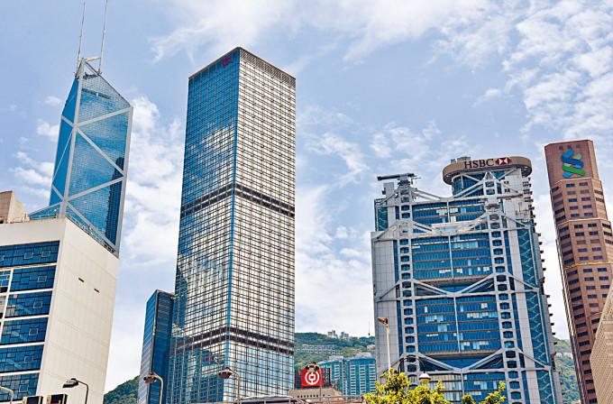 惠譽發表報告指出,若短期內未能遏止疫情,或對本港銀行的增長前景和盈利造成進一步的下行風險。