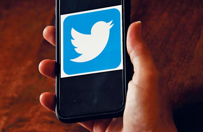 傳推特已與TikTok談判。