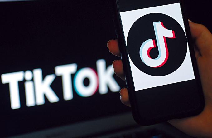 微軟稱正商談購買TikTok。