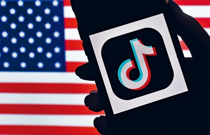 TikTok獲准繼續在美國運營。