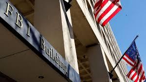 聯邦調查局警告指,網絡犯罪份子正計劃利用勒索軟件,對醫療保健行業的系統發動攻擊,盜取患者的個人資料之餘,也希望利用疫情增加談判籌碼,從而強迫衛生體系就範。    資料圖片