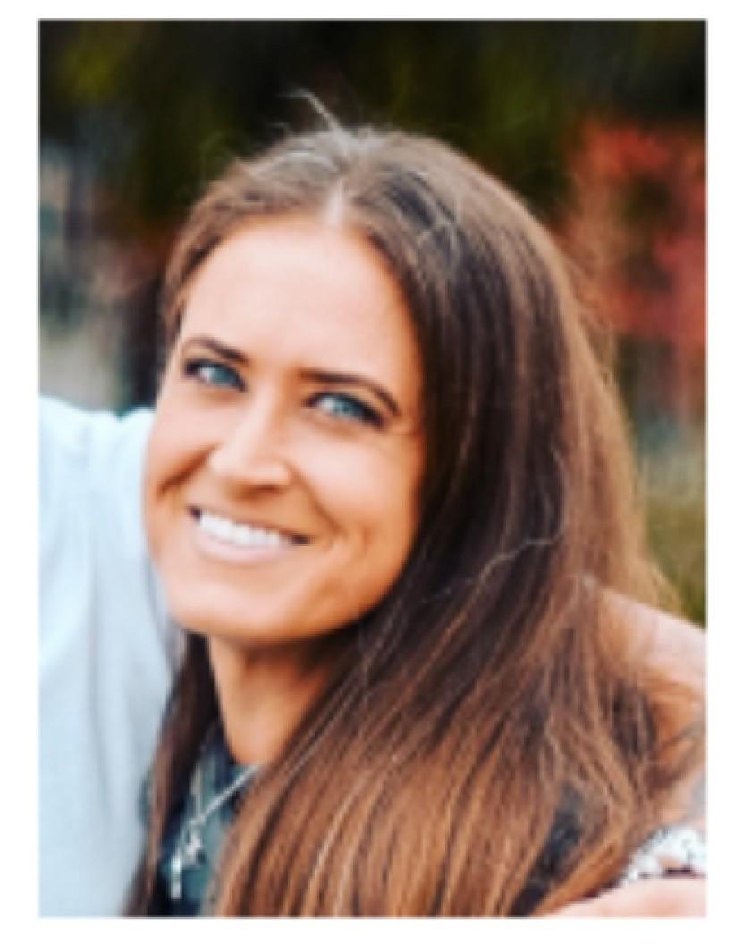 在猶他州錫安國家公園失蹤近兩周的伍德蘭山居民考蒂爾(Holly Suzanne Courtier)18日已平安獲救。洛杉磯時報