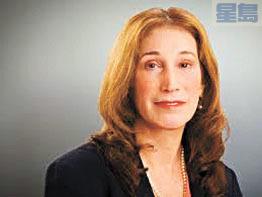 三藩市資深政治記者Barbara Taylor辭世。KCBS