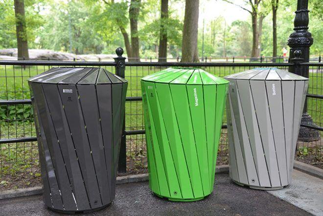 ■皇后區固體垃圾諮詢委員會在垃圾回收、廢物利用、環境保護等方面向區長提供建議。 該委員會提供
