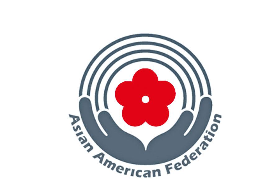 為了幫助亞裔紐約居民更好地應對疫情下的仇亞偏見,亞美聯盟(Asian American Federation)特別製作了三輯個人防衛視頻 。