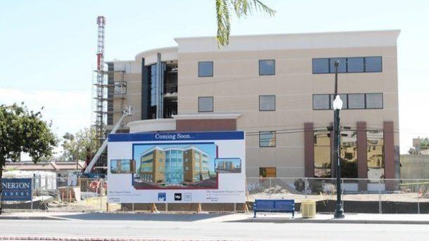 加州房租最便宜城市 南加三市上榜