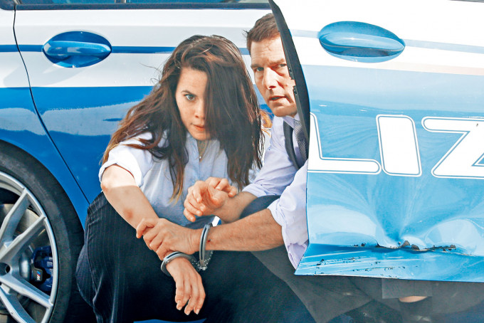 《職業特工隊7》在戲院上映後45日,就可在串流平台欣賞。