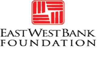 華美銀行基金會在關鍵時刻與亞太裔社區並肩同行