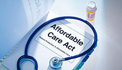 AARP樂齡會為亞裔長者推介《平價醫療法案》。