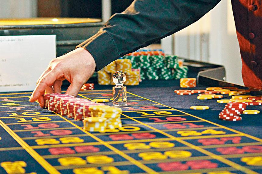 芝加哥的第一家賭場,有望在2025年開門迎客。