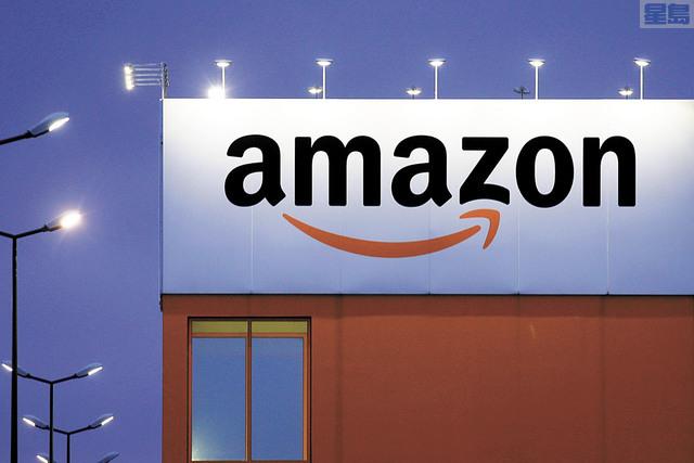 亞馬遜在美國數字廣告市場的份額從2019年的7.8%增長至去年的10.3%。路透社