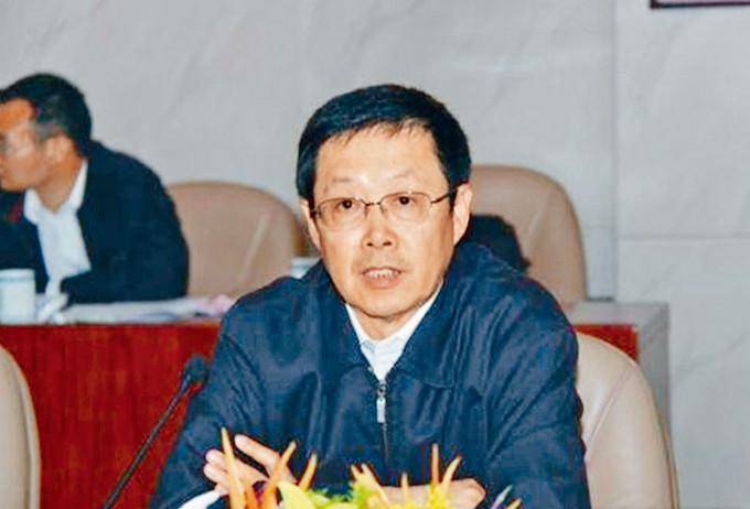董宏將移送檢察機關審查起訴。
