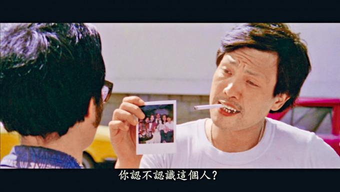 王鍾在70至80年代活躍於影視圈,其遺作為杜琪峯執導的《黑社會》。