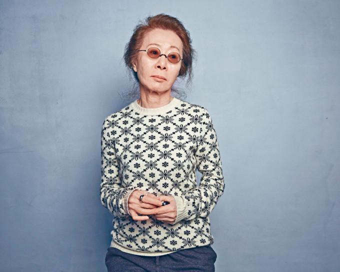 尹汝貞事務所證實她前日已出發赴美,準備出席26日舉行的奧斯卡頒獎禮。