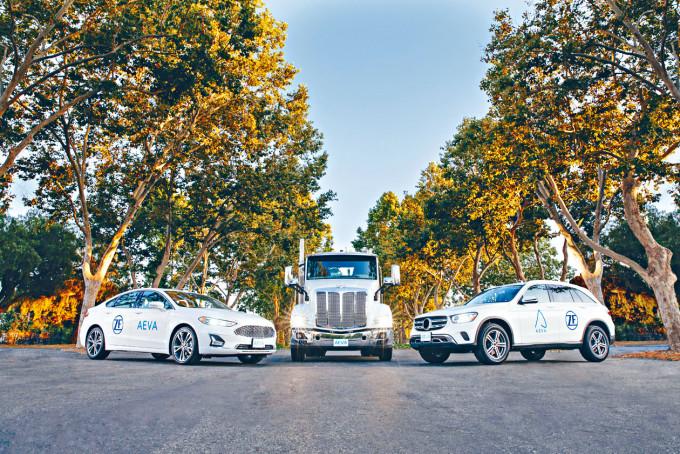 採埃孚擁有三個生產基地,主要生產差速器、換擋系統和電子模塊。