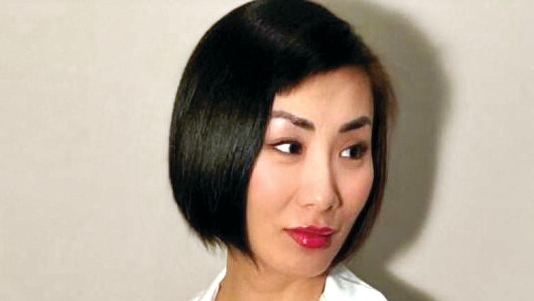 ■史宜菲涉嫌欺詐被捕。加拿大美容醫學協會網站